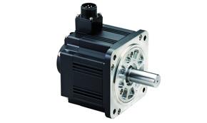 1000 W AC Servo Motor