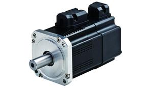 200w AC Servo Motor