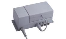 Dizi LAK2,/LAK2BN/ LAK2D/ LAK2J - Aktüatörü 2 Eksen Kontrolörü Doğrusal