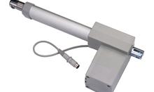 LAM3 Serisi Lineer Aktüatörü