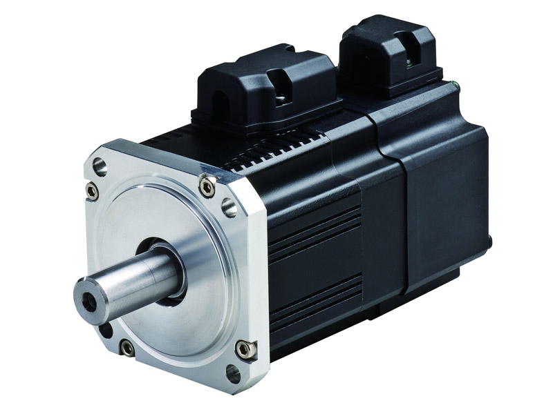 Ac servo motors and drives huntley illinois hiwin for High speed servo motor