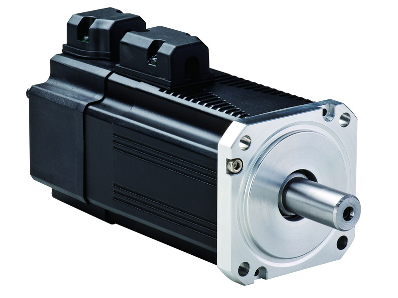 Ac servo motors and drives pt dycom engineering for Servo motors and drives