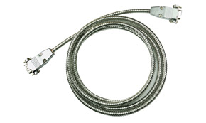 PMS Signal Transfer Cable