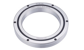 CRBA Series- Crossed Roller Bearing