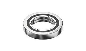 CRBB Series- Crossed Roller Bearing
