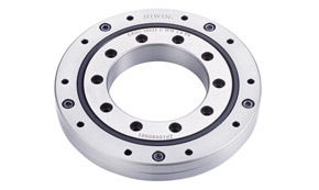 CRBD Series- Crossed Roller Bearing