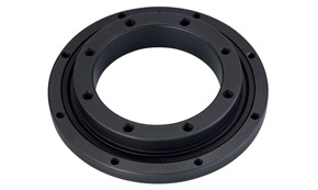 CRBX Series- Crossed Roller Bearing