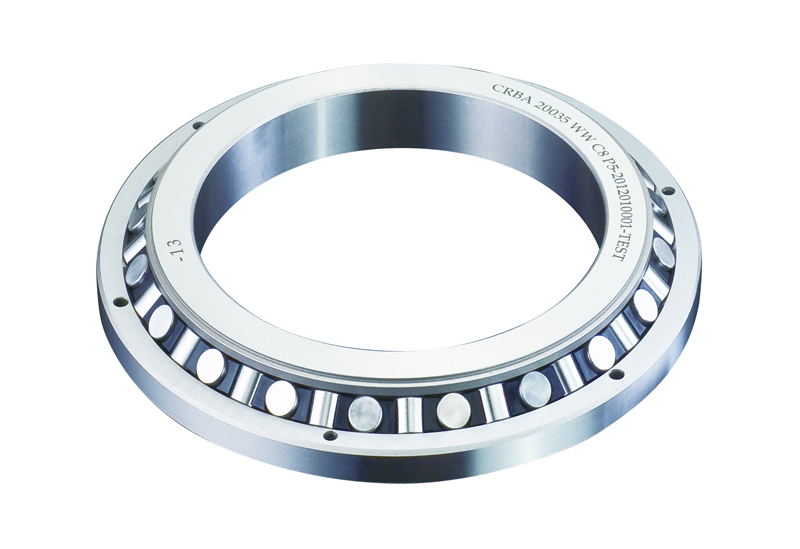 Crossed Roller Bearings- Huntley, Illinois- HIWIN Corporation