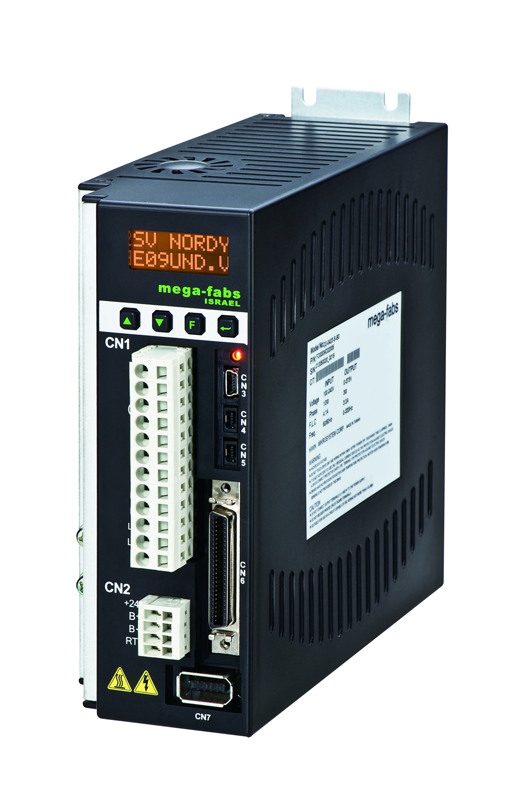 What Are Dc Drives Types Of Electrical Dc Drives furthermore What Is Plc Programmable Logic Controller Industrial Control additionally YD9m 8474 likewise Arduino Meets Labview in addition VOLVO PENTA 2014 493. on industrial motor control diagrams
