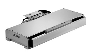 Series LMX1E-C- Linear Motors