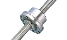 R1 Series- Rotating Nut Ballscrew