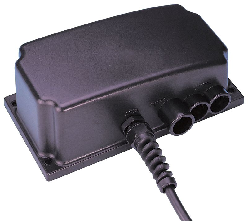 linear actuators huntley illinois hiwin corporation rh hiwin com